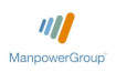 manpower_group_colombia