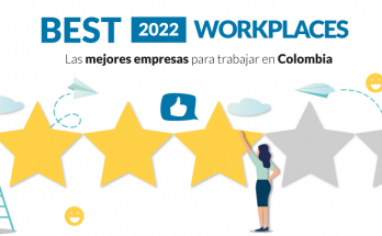 Blog-Colombia